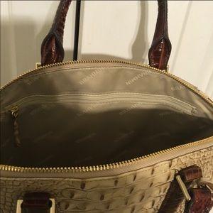 Brahmin Bags - Brahmin Large Duxbury Satchel
